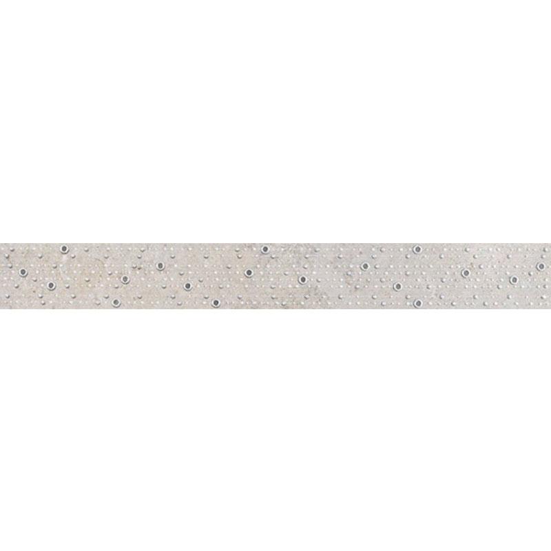 Limestone Stella 6x50