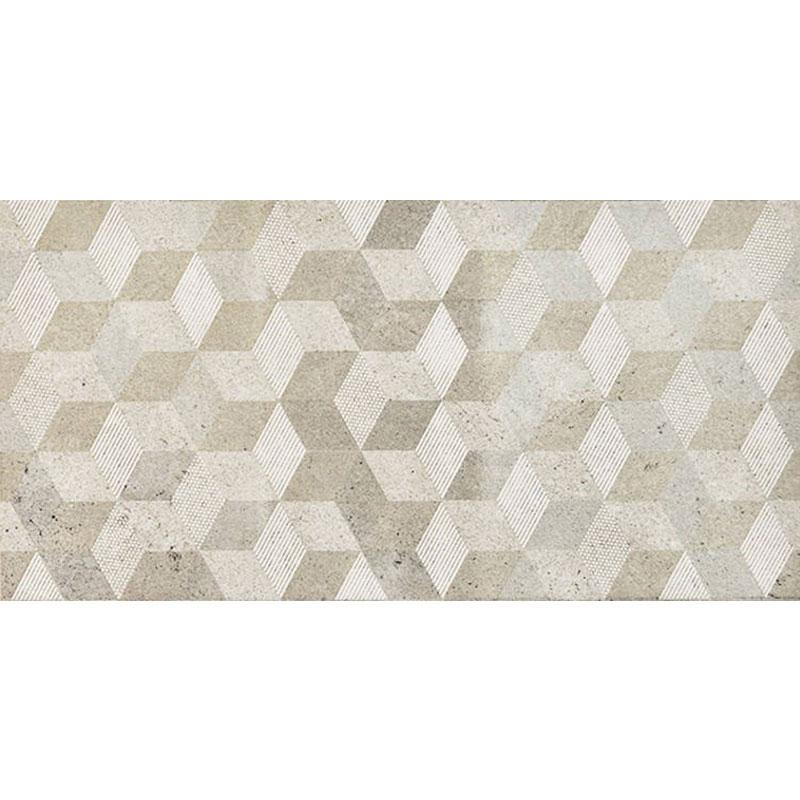Limestone Silver 25x50