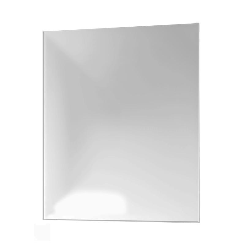 Combo Lux ogledalo led 65cm
