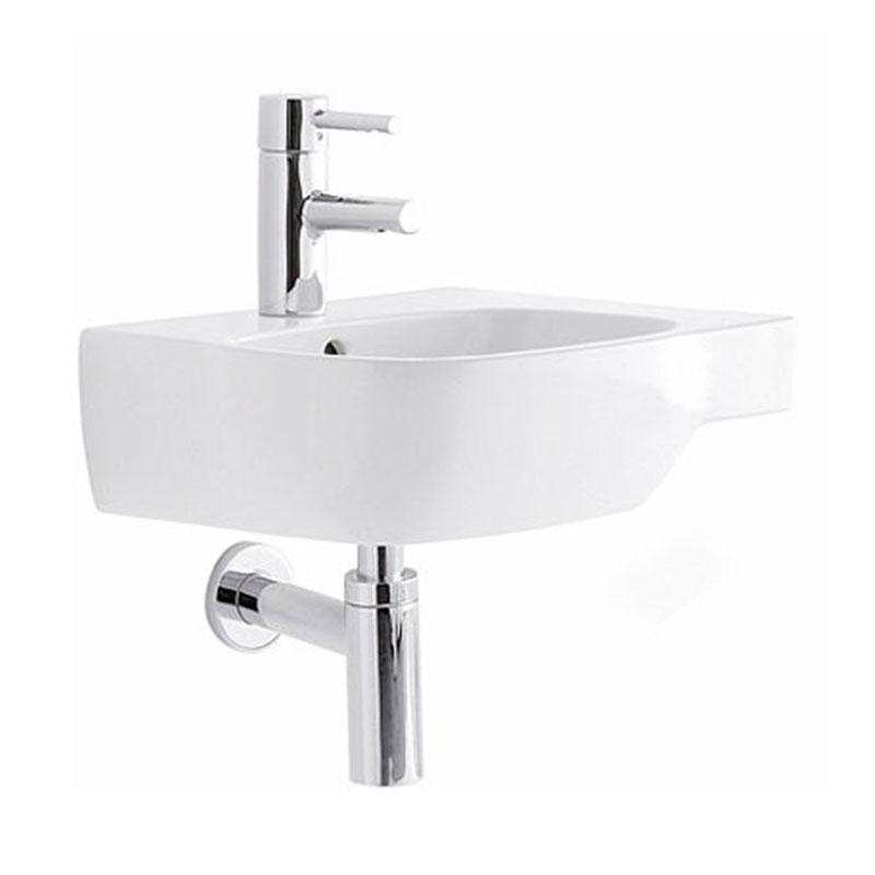 Fantasia 2 asimetrični lavabo desni