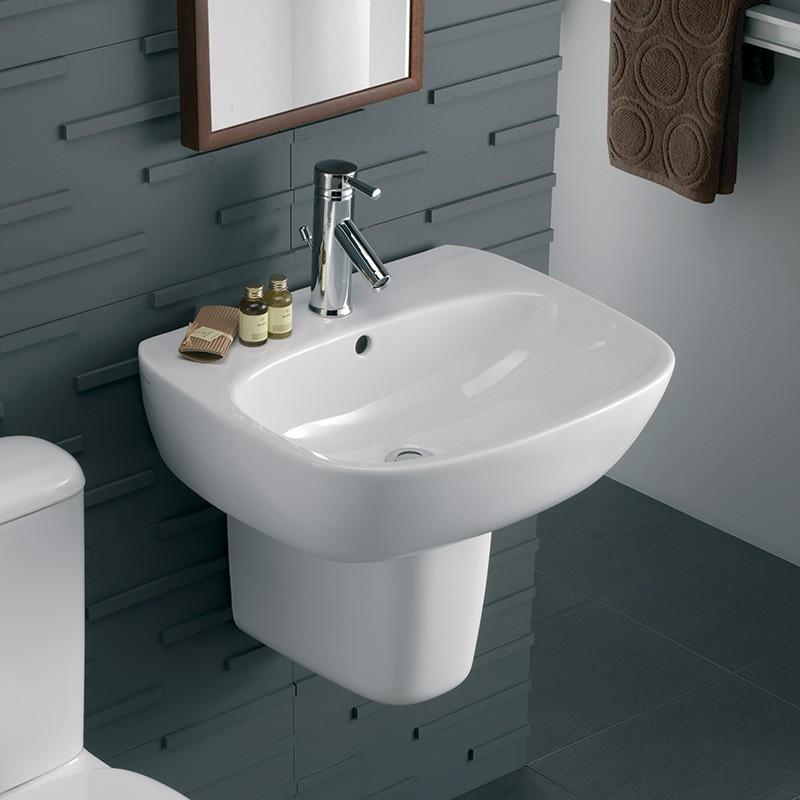 Fantasia 2 lavabo 70cm
