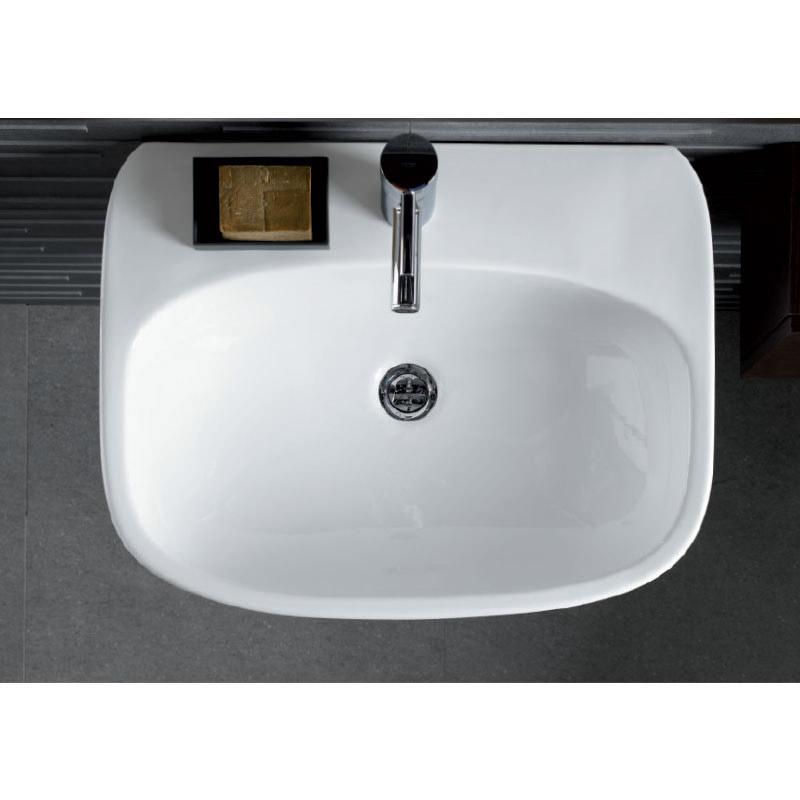 Fantasia 2 lavabo 50cm