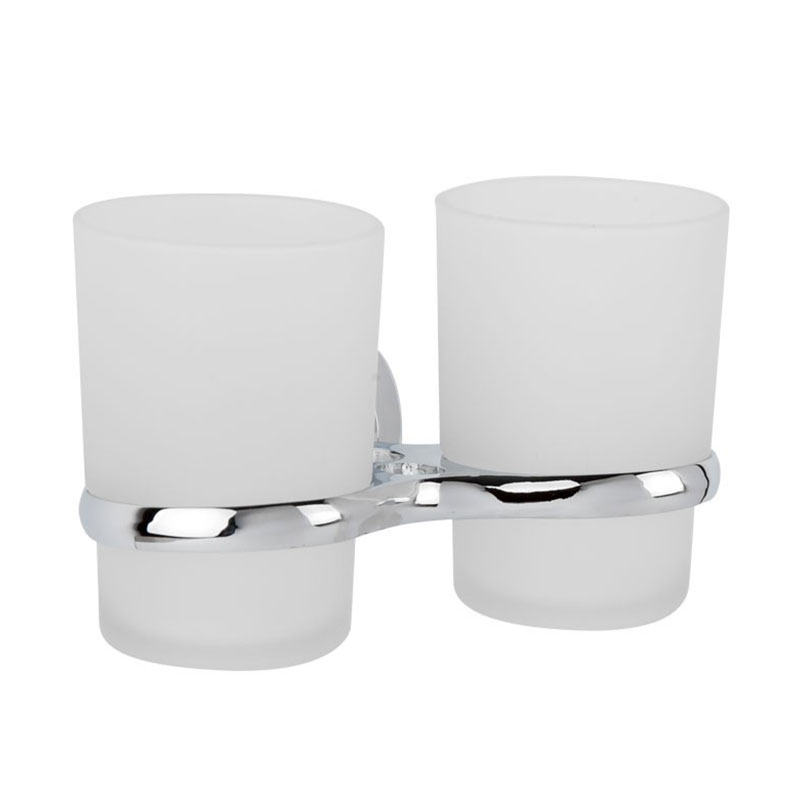 Držač čaše za četkice SE02662