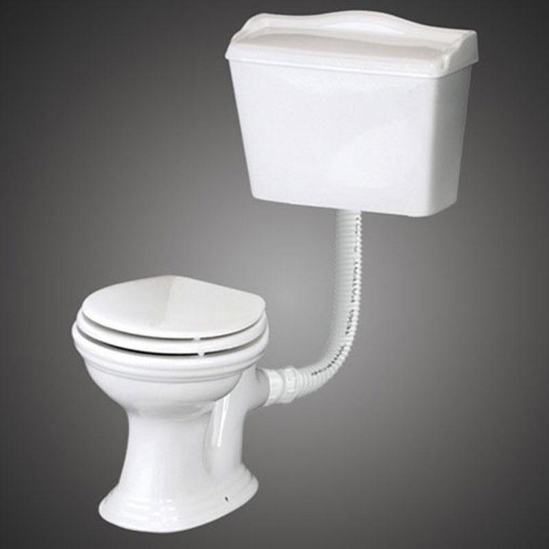 Veza WC šolje (i vodokotlića) 1,4m