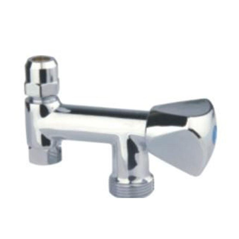 Dodatni priključak za ek ventil