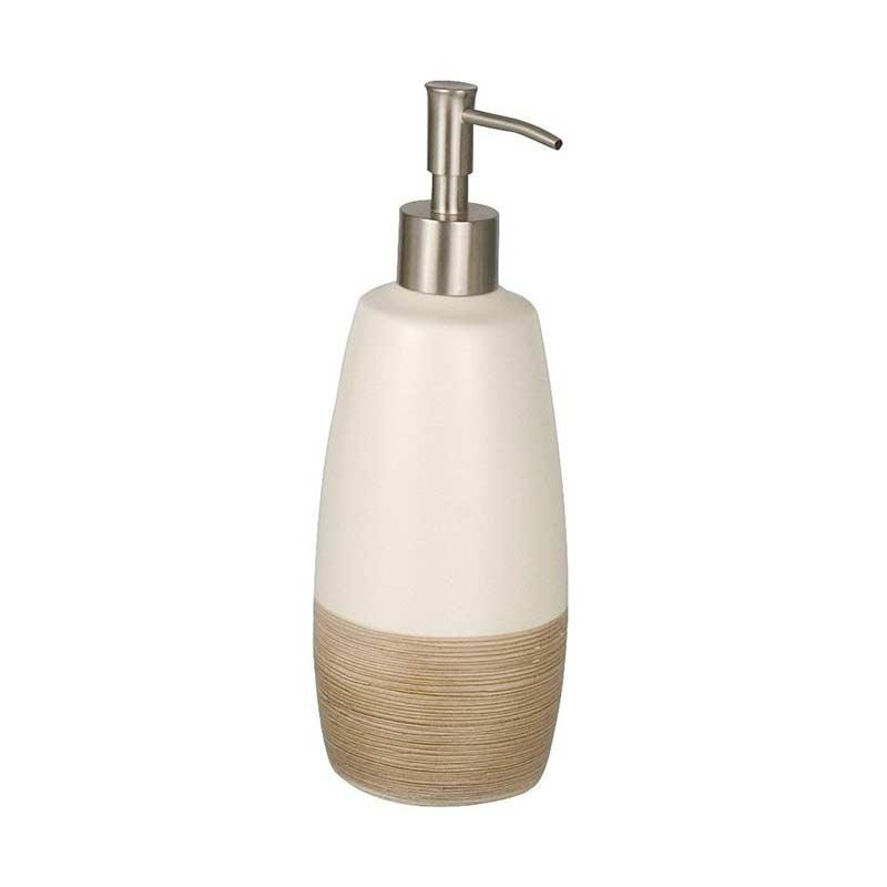 Nature dozator za tečni sapun 500ml