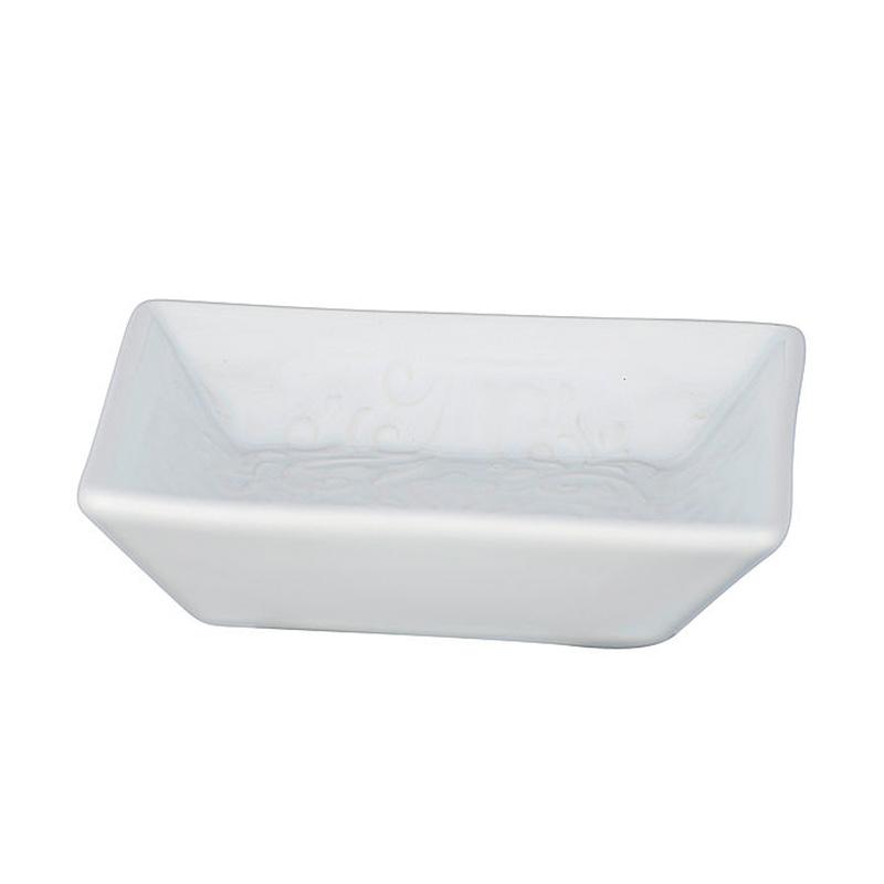 Cordoba držač sapuna White