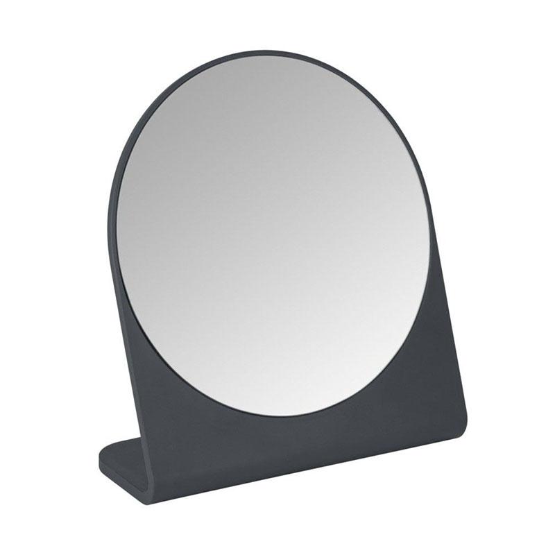 Marcon Anthracite Kozmetičko Ogledalo