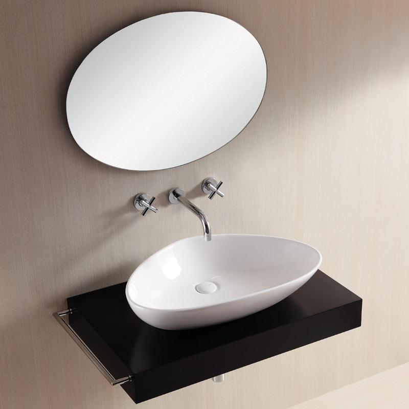 Bali nadgradni lavabo