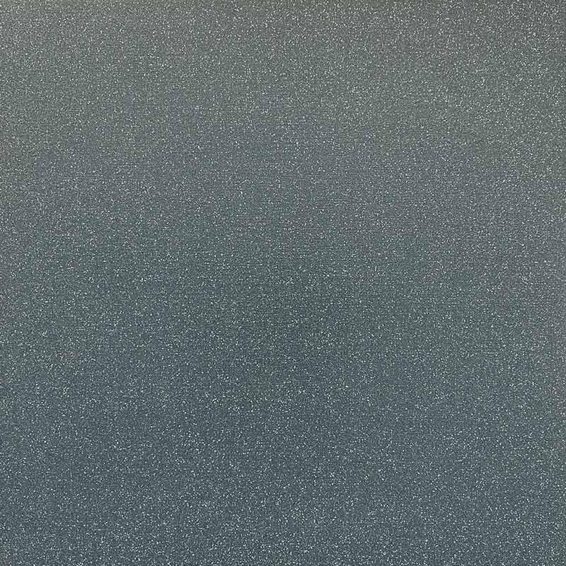 Crystal Anthracite 45x45cm