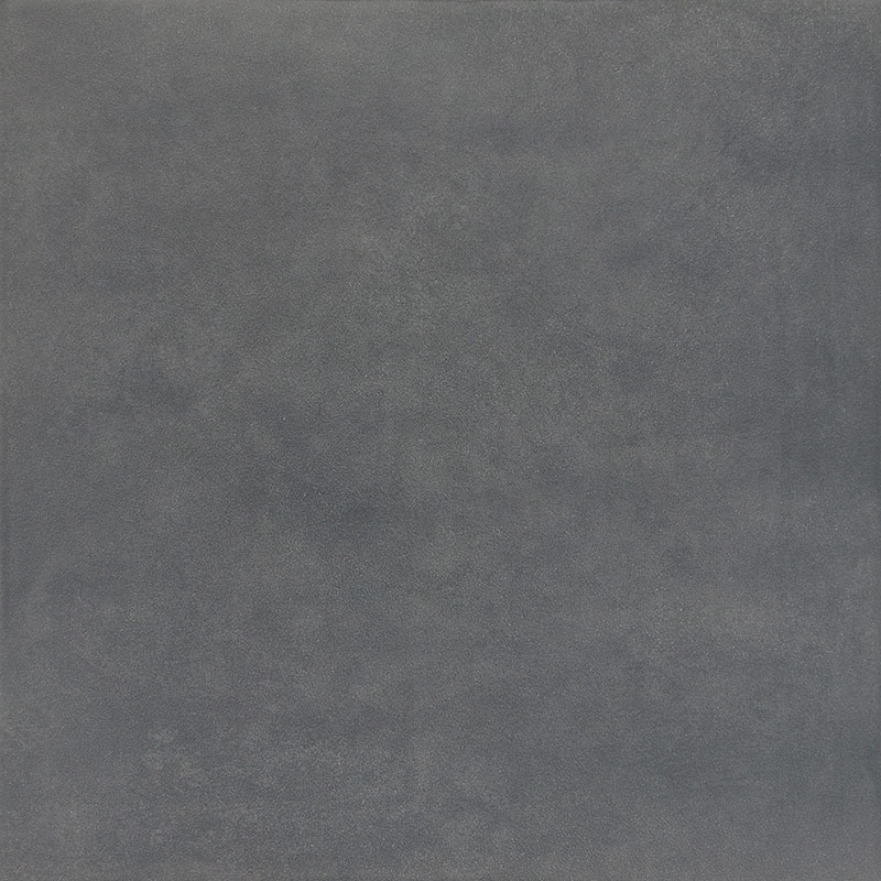 City Black 45x45cm