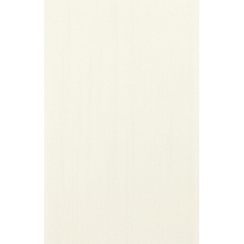 Summertime Vanilla 25x40cm