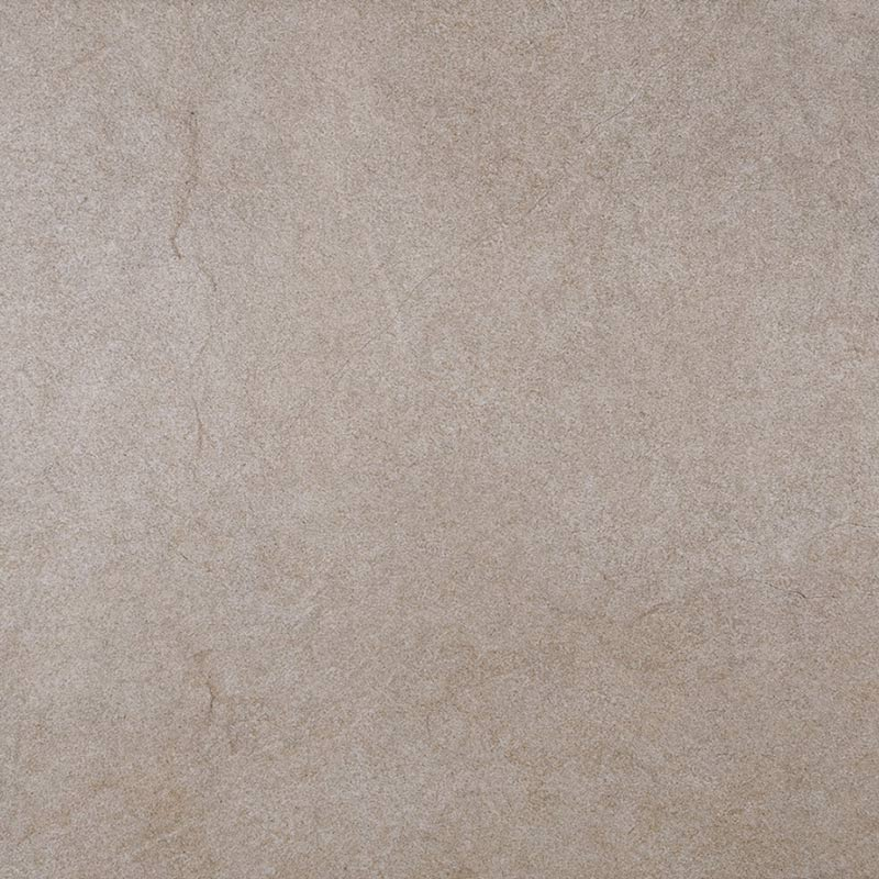 Vista Nuova Crema 45x45cm