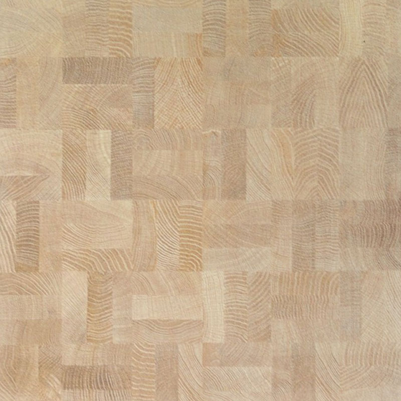 Stripes Almond 45x45cm