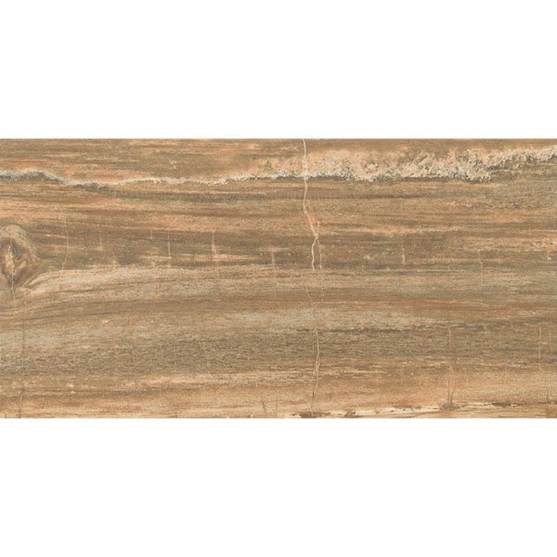Fossil Rust 60x30 cm
