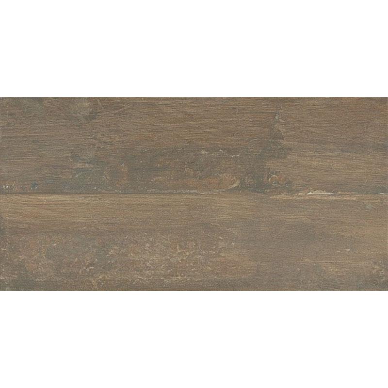 Pantin Rustic Walnut Lappato 60x30 cm