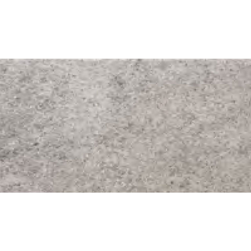 Porfido Silver 60x30 cm