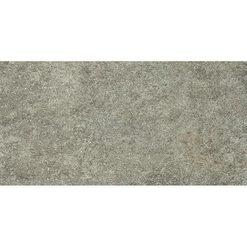 Porfido Dark Grey 60x30 cm