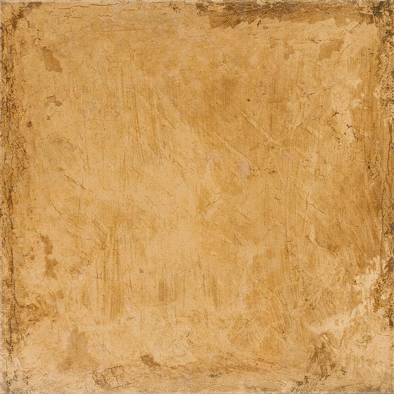 Umbria Casato 45x45cm