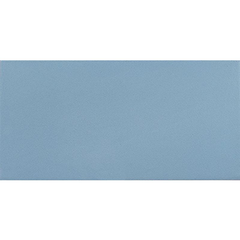 Coll. Architect Light Blue 15x30cm
