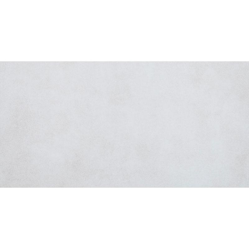 New City Bianco 30x60cm