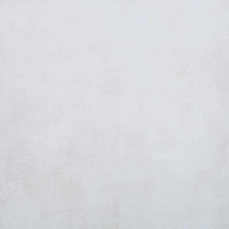 New City Bianco 60x60cm