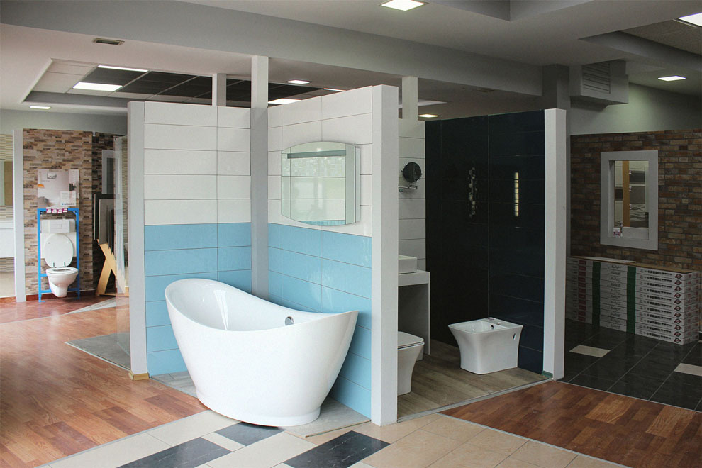 Diplon Kupatila Sevojno
