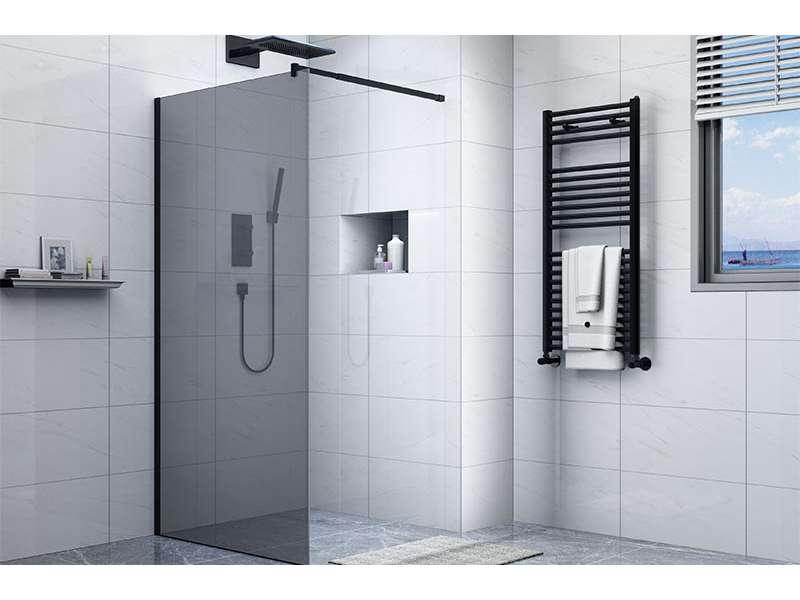 Kako izabrati pravu tuš kabinu ili tuš paravan za kupatilo