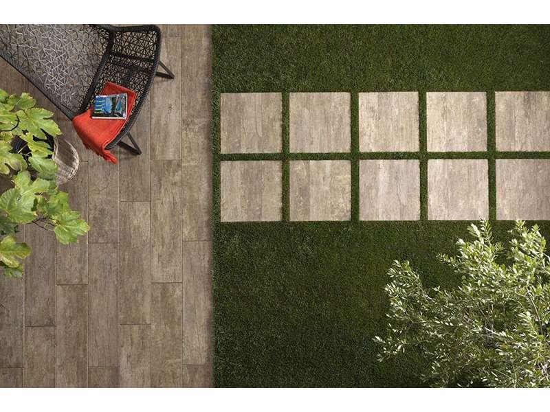 Moderne pločice za terasu i dvorište