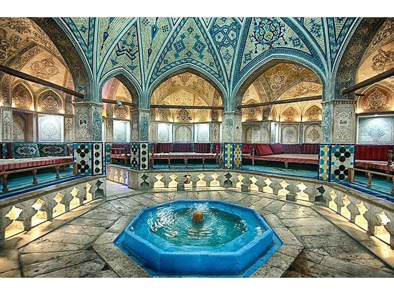 Istorija kupatila #1 - prva kupatila u istoriji