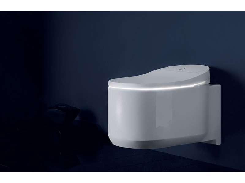 Grohe Sensia Arena pametna WC šolja