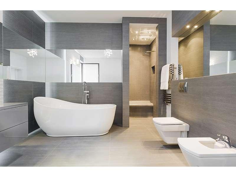 Isplanirajte renoviranje kupatila