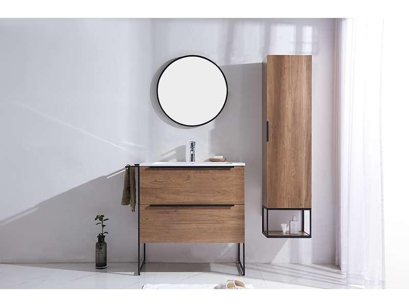 Ormarići za kupatilo: 3 stvari na koje treba obratiti pažnju
