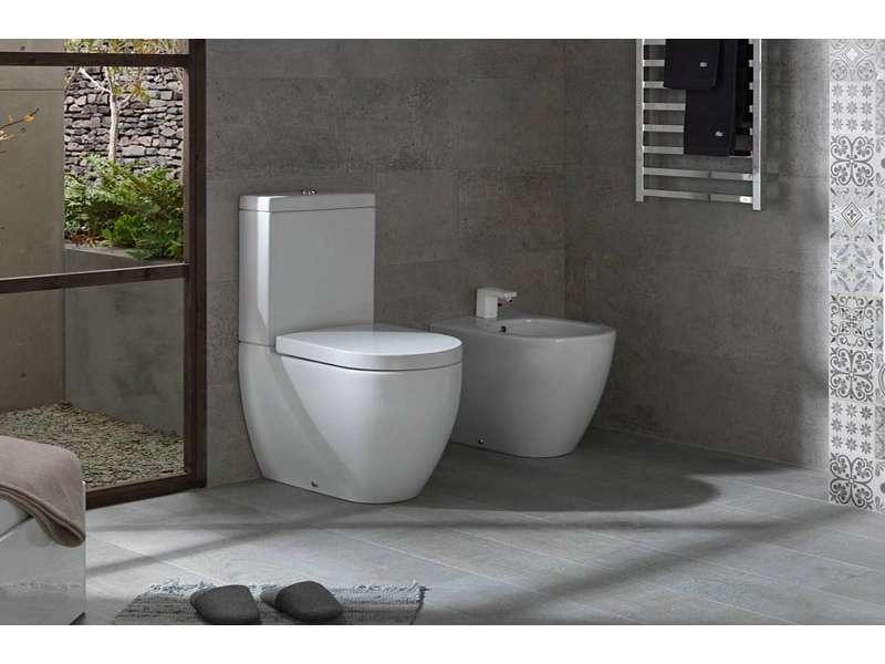 Monoblokovi ‒ praktično i lepo rešenje za vaše kupatilo