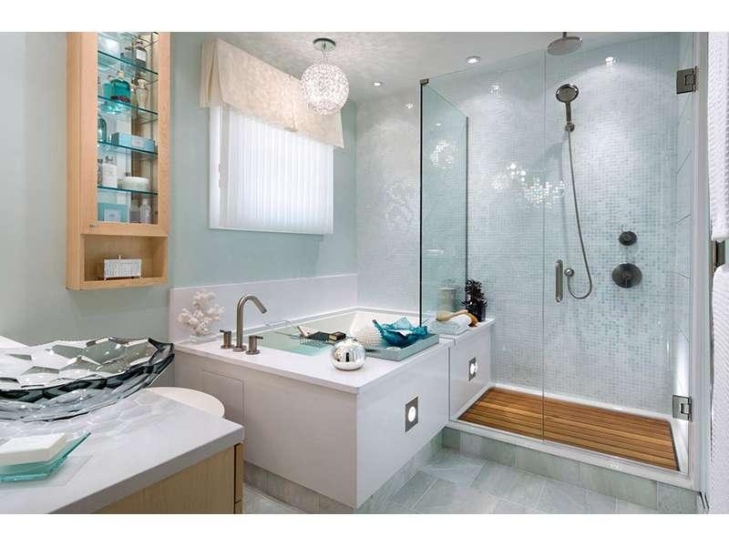 Pet najčešćih grešaka pri opremanju kupatila