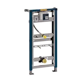 Duofix montažni element za pisoar 112-130cm
