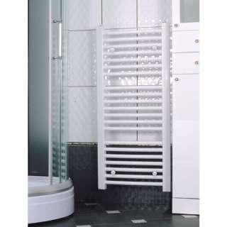 Kupatilski radijator NK Lux 50x112cm
