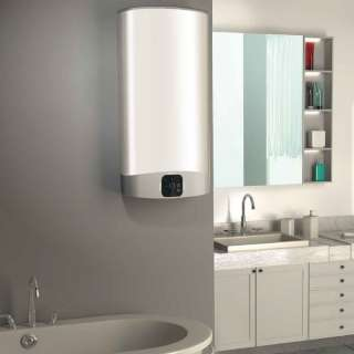 Ariston Velis EVO 50l