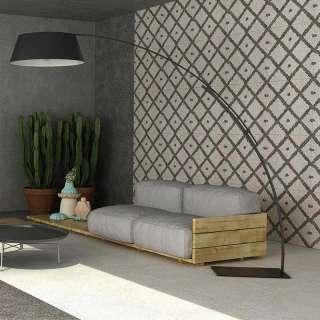 Istria Blanco 60x60