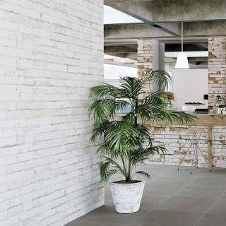Mieres Blanco 32x48cm