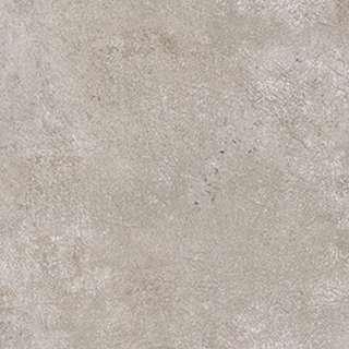 Daenerys Gris 33.3x33.3cm