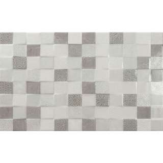 Bellagio Mosaico 33,3x55cm