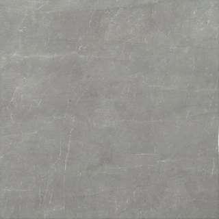 Bellagio Gris 45x45cm