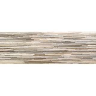 Decor Layers Beige 30x90cm