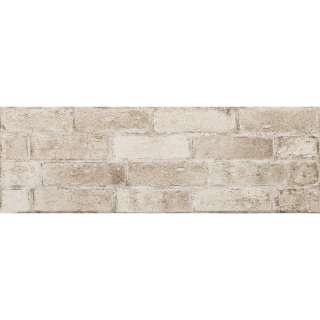 Le Caire Ivory Stone 25x75cm