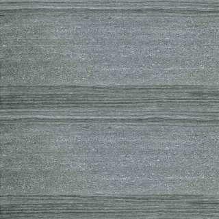 Glory Anthracite 50x50cm