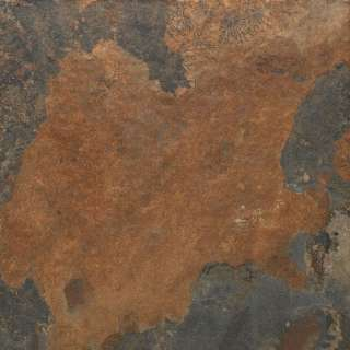 Havana Brick 60x60cm
