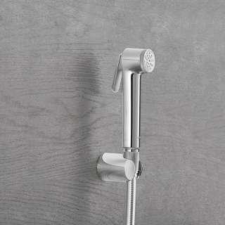 Tempesta-F 30 higijenski tuš set