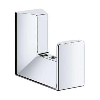 Selection Cube garderdobna vešalica