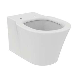 Connect Air konzolna WC šolja
